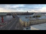 stock-footage-aerial-drone-footage-of-vintage-architecture-of-st-petersburg-views-of-neva-river-vasilevski-isla (2)
