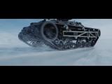 ENG | Тизер-трейлер / ТВ-Спот: «Форсаж 8 / The Fate of the Furious» 2017 SB17