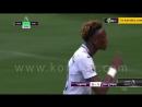 أهداف مباراة .. سوانزي سيتي 1 -  2 وأتفورد .. الدوري الانجليزي