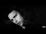Eric Saade feat. Gustav Noren, Filatov  Karas - Wide Awake (Red Mix) _ Official Video