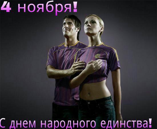 Zh_iL3AzN6Y.jpg