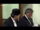 Суд выносит приговор имаму Махмуду Велитову