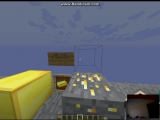 КаТюХа 60 серия, Обзор на мой BedWars на сервере Остров