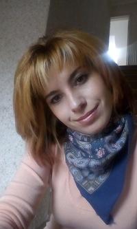 Анастасия Вагенкнехтова