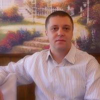 Алексей Маношин