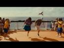 Фильм Такие разные близнецы (2012)-Обрезка 01