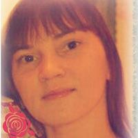 Марина Полежаева