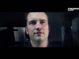 DJ Antoine - Bella Vita (DJ Antoine vs. Mad Mark 2K13 Video Edit) (Official Video HD) Lyrics