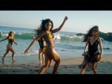 Fifth Harmony and Fetty Wap_All in my head