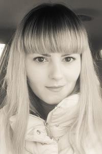 Анета Авдонина