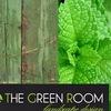 """БЮРО """"The Green Room""""/ ландшафтный дизайн Уфа"""