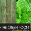 """The Green Room""/ ландшафтный дизайн Уфа"