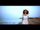 Mossano Ami - I Promise You