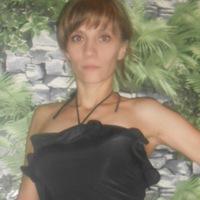 Марина Соловьёва-Сайфутдинова