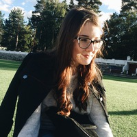 Соня Кудюкина фото