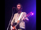 Adam Gontier - Waste My Time live at Diesel Consent Lounge 32417