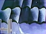 Четыре Неразлучных Таракана и Сверчок (1975)