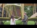 Фестиваль Времена и эпохи Live Сокол Мемориальный парк героев Первой Мировой Часть 3