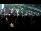 Дайте Танк (!) - Аллея (190320117 клуб ТЕАТРЪ)