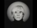 Энди Уорхол. Часть 4 (2006) Рик Бёрнс / Ric Burns