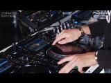 Секреты и фишки NXS2 с Danny Avila Петли Loops clubstore.com.ua