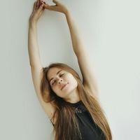 Галина Яловенко  ♥♥♥