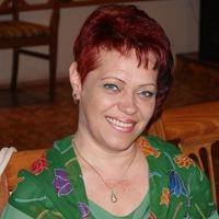 Юлия Шурмилина
