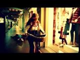 Uma2rman Зависть НОВЫЙ Клип Хочу Как У Шнура Ленинград — Экспонат [Full HD,1920x1080p]