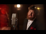 Haley Reinhart, Casey Abrams - Baby, Its Cold Outside