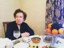 Lidia Lebedeva фото #14