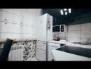 Видеотур: двухкомнатная квартира, ул. Вокзальная, 37к4
