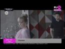 Валерия Микроинфаркты Moldova