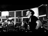 Atreyu - Gallows - OFFICIAL MUSIC VIDEO