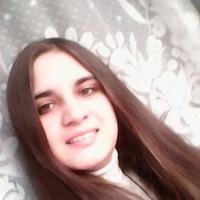 Zhanna Filipovich