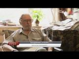 Документальный фильм, разоблачение Солженицина.