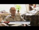 Документальный фильм разоблачение Солженицина Жить не по лжи всеми правдами и неправдами