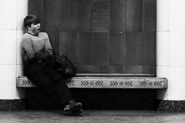 Фото №456266137 со страницы Валерии Андреевой