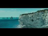 2017   «Чудо-Женщина»   Дублированный трейлер к фильму #2