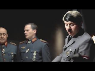 Большая разница - На съемках русских фильмов