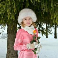 Натали Торосян
