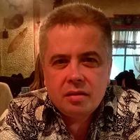 Nikolay Atroschenko
