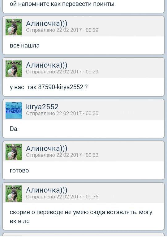 rIucM97eEK8.jpg