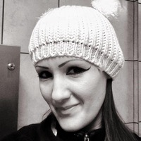Nina Kushnareva