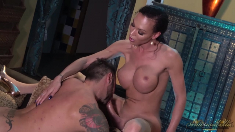 Русская рабыня Сексрабыня порно смотреть