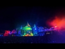 Axwell __ Ingrosso - More Than You Know (Live Tomorrowland 2017)