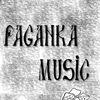 Paganka Music