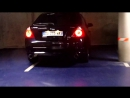 Ford mondeo st 220 sound 974. episode 1