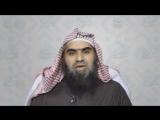 Шейх Халид аль-Фулейдж  Напоминание тому, кто совершает грехи, кается, и вновь возвращается к ним.