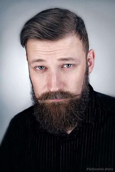 Филипп Собенников