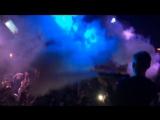 Efx.by co2 16.04.17 Crazy Horse Hip-hop toosa